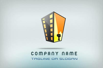 #15 for Design a Logo for New Business by Champian