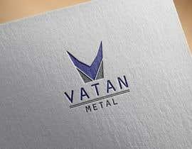 ranjanmathur tarafından Design a Logo About Metal Steel Company için no 138