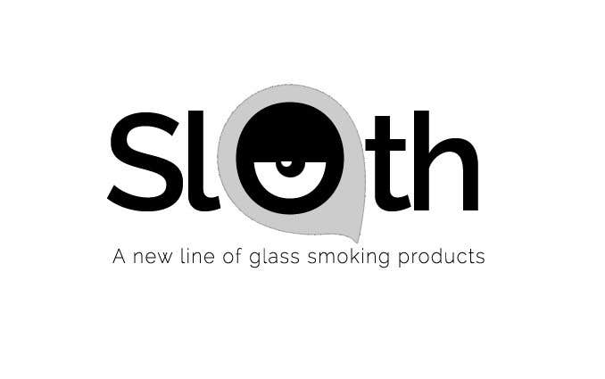 Bài tham dự cuộc thi #22 cho Design a Logo for a new line of glass smoking products