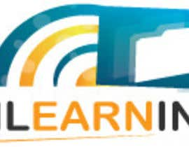 #102 for Graphic Design for Filearning.com by Rayhanamisty
