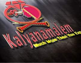 bohsin tarafından Design a Logo for a Matrimony Site için no 12