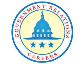 #49 for Government Relations Careers af meknight07