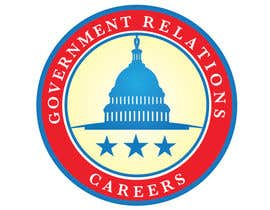 #57 for Government Relations Careers af meknight07