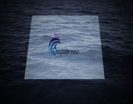 hedyaouiboubaker tarafından jeune entreprise cherche un logo simple et clair için no 20