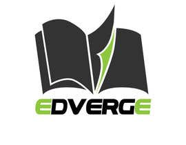 #11 for Design a Logo for EDVERGE by nazrulhotmail