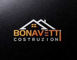 sunlititltd tarafından logo BONAVETTI COSTRUZINI için no 82