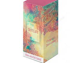 vivekdaneapen tarafından Create Packaging Designs için no 4