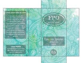 Feladio tarafından Create Packaging Designs için no 17