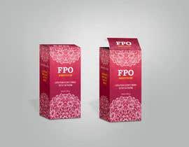 rashidabegumng tarafından Create Packaging Designs için no 75
