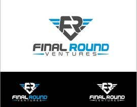 #112 for Final Round Ventures Logo Design by arteq04
