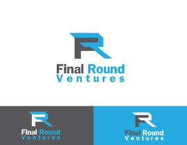 #128 for Final Round Ventures Logo Design by MajdGH