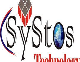 #1 for Build a Website for Event company af Systostechnology