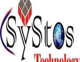 #1 para Build a Website for Event company por Systostechnology