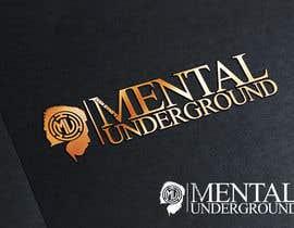sinzcreation tarafından Design a Logo için no 84