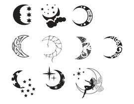 marinagligoric tarafından Black and White Vector Illustration için no 8