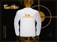 Contest Entry #12 for Design A Postcard for Vapor Sniper Wholesale Program,
