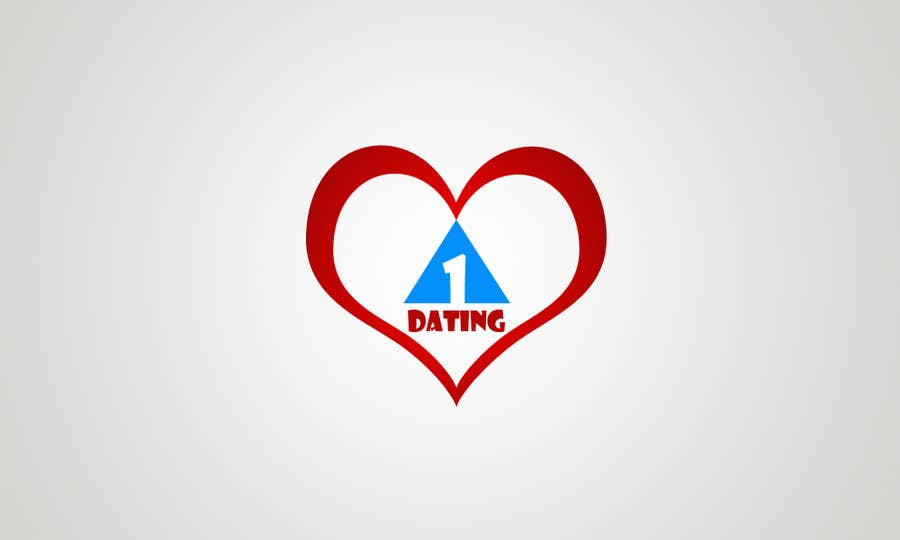 sims 3 dating website