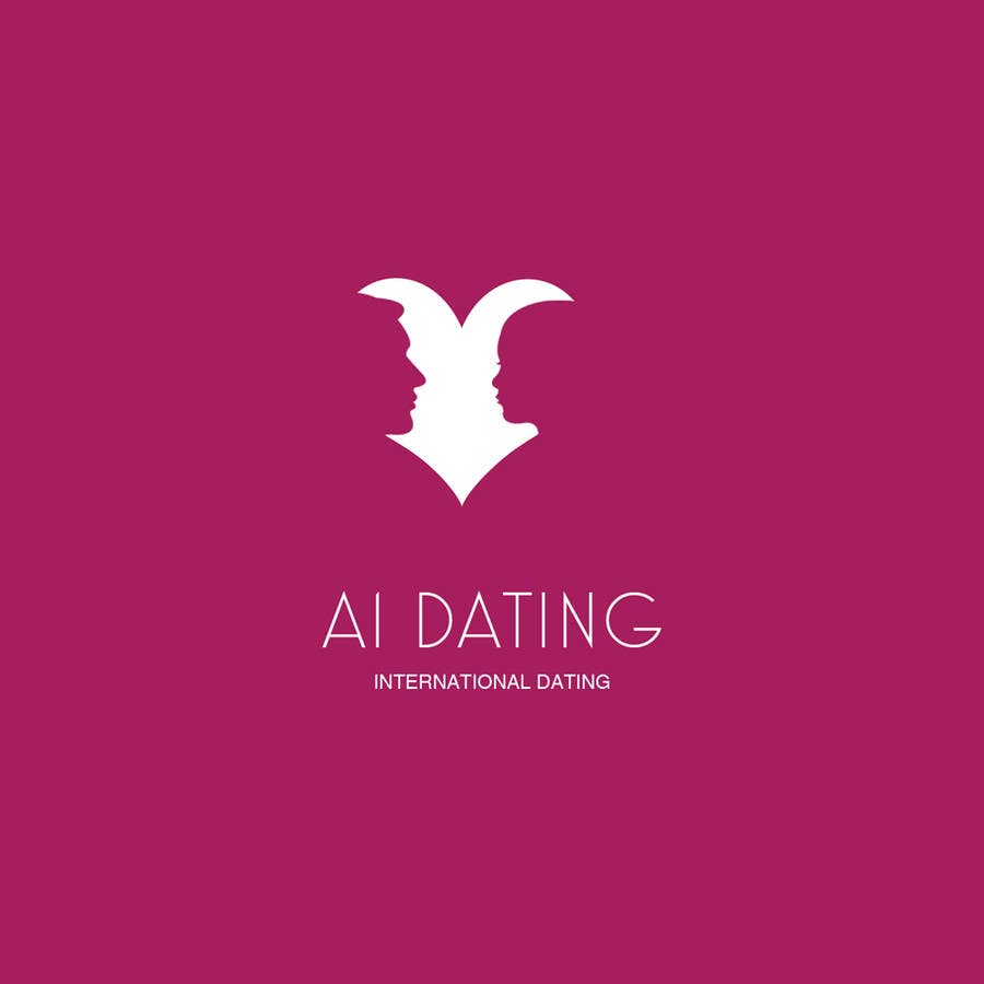 a1 dating site 100% free online dating in andover 1,500,000 daily active members.