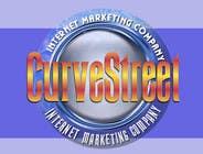 Graphic Design Конкурсная работа №279 для Logo Design for Curve Street