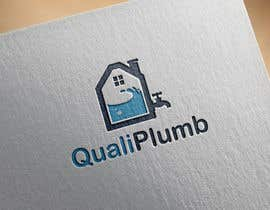 ahmedakber tarafından Design a Logo for a Plumbing Company için no 10