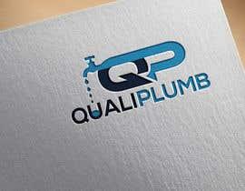 Artisti1 tarafından Design a Logo for a Plumbing Company için no 19