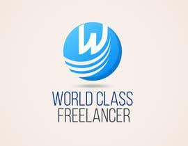 SoyCarola tarafından Create a World Class Logo için no 18