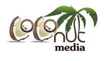 Graphic Design Inscrição do Concurso Nº209 para Design a Logo for Coconut Media