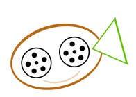 Graphic Design Inscrição do Concurso Nº64 para Design a Logo for Coconut Media