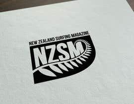 Artymotion tarafından Design a Logo için no 81
