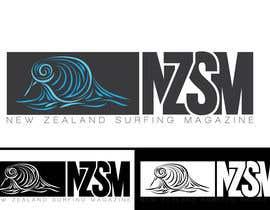 Artymotion tarafından Design a Logo için no 90