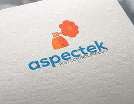 "jacobgomes863 tarafından Design a Logo for ""Aspectek"" için no 42"