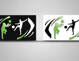 #35 para Design a Logo for Sports Game por motoroja