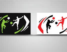 #60 para Design a Logo for Sports Game por motoroja