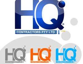 ELDJ7 tarafından Design a Logo for a Painting and Building Maintenance Company için no 41