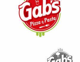 kingbilal tarafından Design a Logo for a Pizza & Pasta Restaurant için no 14