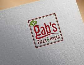 kingbilal tarafından Design a Logo for a Pizza & Pasta Restaurant için no 63