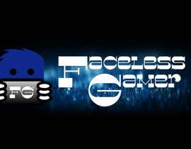 freelancerdas10 tarafından Logo + banner  for youtube Channel için no 20