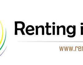 "#143 for Design a Logo for "" WWW. RENTING IS EASY. COM.AU"" by kohgeokling"