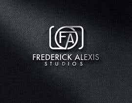 thanhphong1994 tarafından FREDERICK ALEXIS STUDIOS için no 87