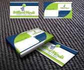 Graphic Design Kilpailutyö #24 kilpailuun Businesss Card & Letterhead Needed!!!
