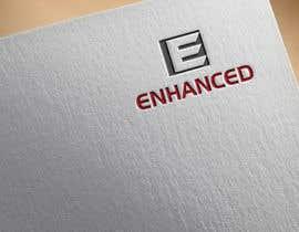 sunlititltd tarafından I need a logo to be enhanced için no 28