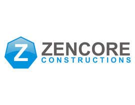 #108 for Design a logo for a modern construction company. by ibed05
