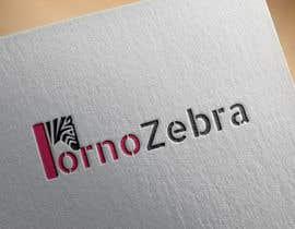 technologykites tarafından Logo Website için no 44