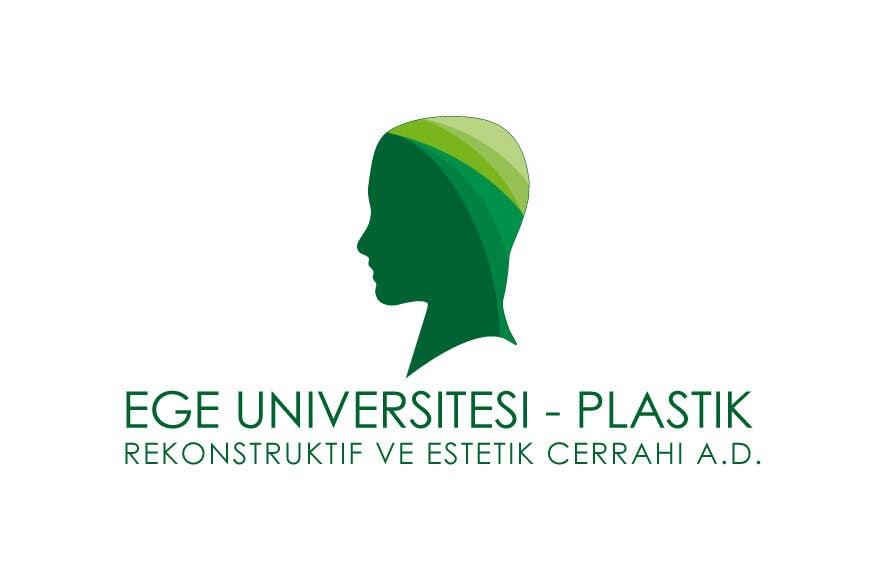 Inscrição nº 83 do Concurso para Design a Logo for research hospital plastic surgery clinic
