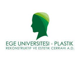 subhamajumdar81 tarafından Design a Logo for research hospital plastic surgery clinic için no 83