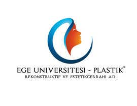 jass191 tarafından Design a Logo for research hospital plastic surgery clinic için no 41