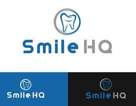 malas55 tarafından Logo for international dental laboratory için no 270