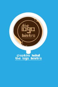 #63 for Design a Logo for a Graphic Design Company by Ananthapushpan
