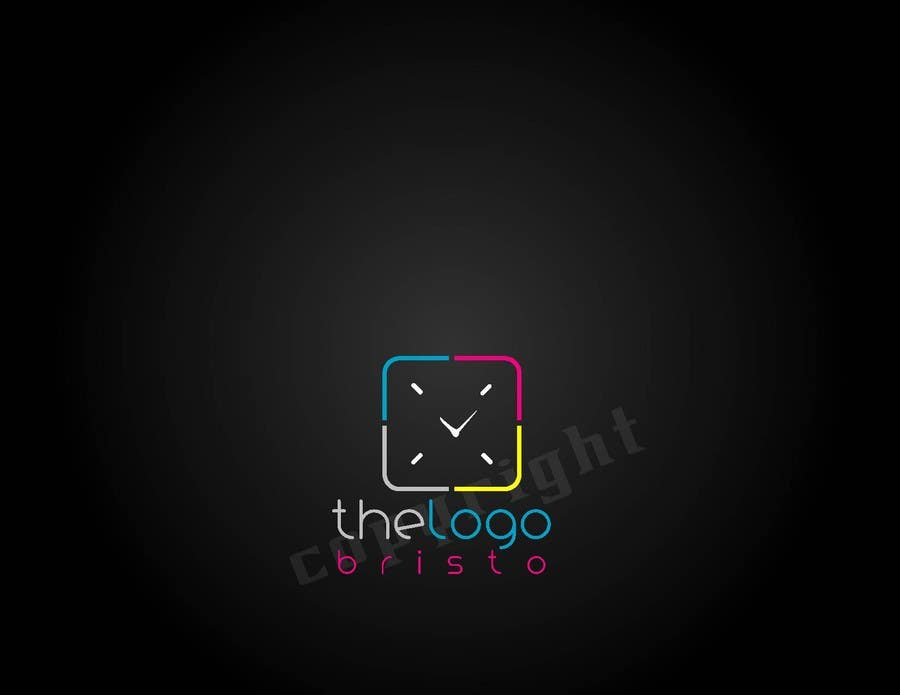 #57 for Design a Logo for a Graphic Design Company by mahisahrifahmed