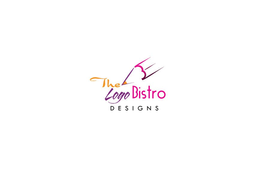 #68 for Design a Logo for a Graphic Design Company by pvprajith